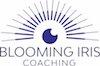 Blooming Iris Coaching
